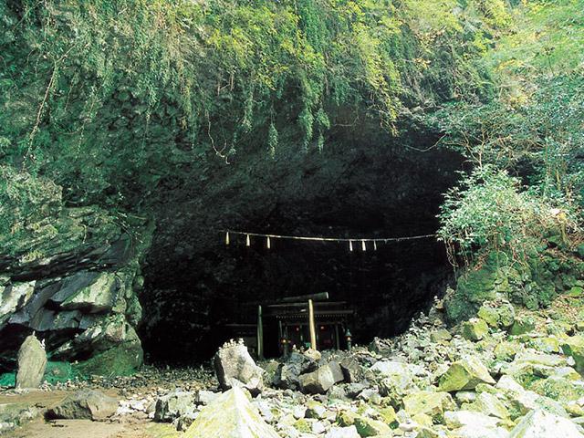 천안 강변